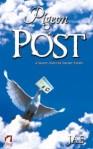 pigeonpost