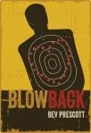 blowback_lg