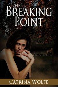 breakingpoint