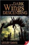 darkwingsdecending