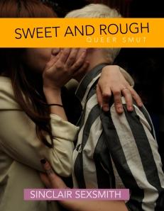 sweetandrough-cover