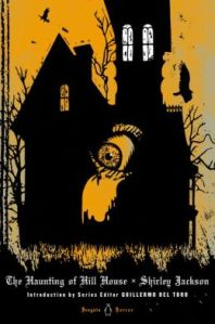 hauntingofhillhouse