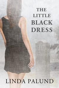 LittleBlackDress