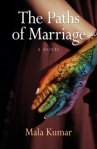 PathsOfMarriage