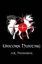 unicornhunting