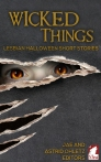 wickedthings