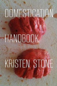 domesticationhandbook