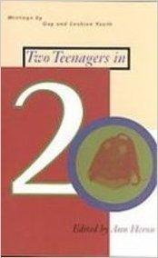 2teenagersin20