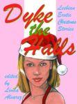 dyke-the-halls