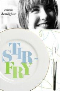 stirfry