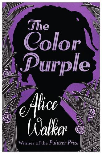 the color purple book essays Winner of the pulitzer prize and the national book the color purple has sold more than is an award-winning author of novels, stories, essays.