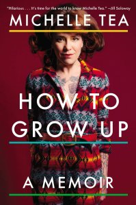 howtogrowup