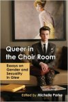 queerinthechoirroom