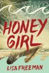 honey-girl