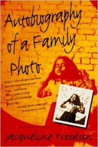 autobiographyofafamilyphoto