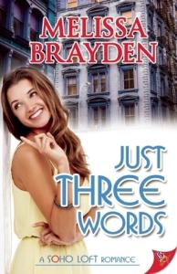 justthreewords
