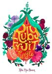 Ruby-Fruit-Jungle