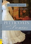 PetticoatsPromises
