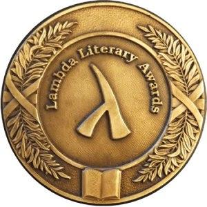 lambda_literary_award-33013