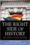 rightsideofhistory