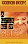 littlebitofspice