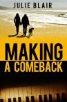 MakingComeback