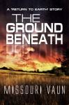 theGroundBeneath