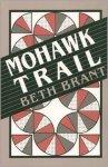 mohawk-trail
