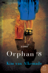 Orphan8cover