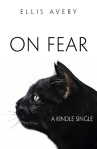 OnFear