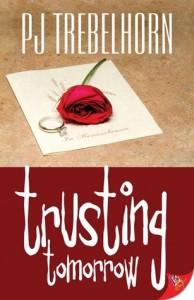 trustingtomorrow