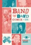 band vs band 76
