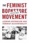 feminist bookstore movement