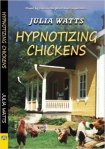 hypnotizing chickens