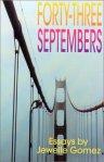 forty three septembers jewelle gomez