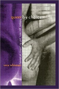 queer by choice
