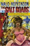 salt roads