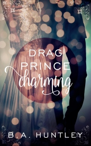 drag prince charming cover