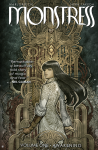 monstress awakening
