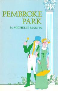 pembroke park michelle martin