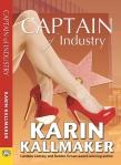 captain of industry karin kallmaker