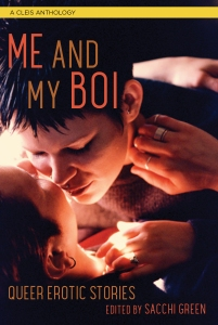 me-and-my-boi-cover