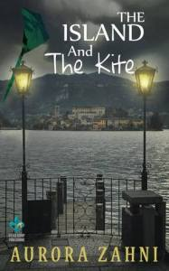 the island and the kite