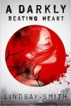 darkly-beating-heart