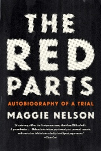 red-parts-maggie-nelson