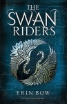 swan-riders-erin-bow