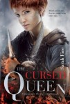 cursed-queen-sarah-fine