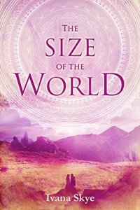 the-size-of-the-world
