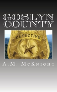 goslyn-county-am-mcknight
