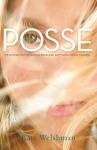 posse-kate-welshman